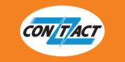 Contact_IMTC