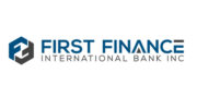 First Financial Bank_IMTC