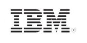 IBM_IMTC