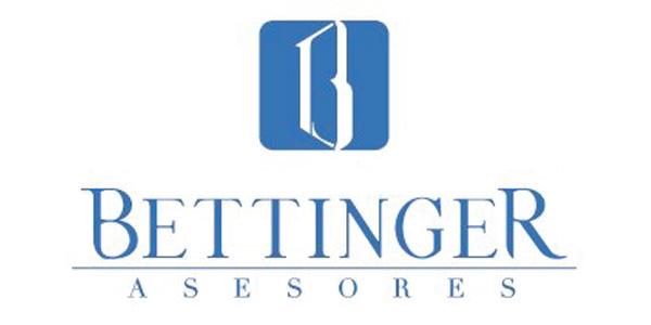 Mohr-bettinger free horse racing betting systems ukulele