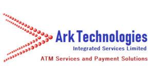 Ark Technologies