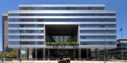 Hilton-puerto-madero3