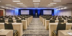 Hyatt-Regency-Miami-Ballroom-Meeting