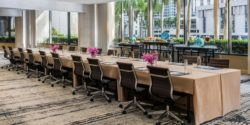 Hyatt-Regency-Miami-Meeting-Room