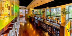 Hyatt-Regency-Miami-PureVerde