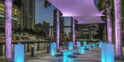Hyatt-Regency-Miami-Riverwalk