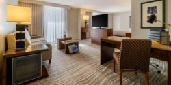 Hyatt-Regency-Miami-Suite