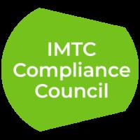 IMTC Compliance Council